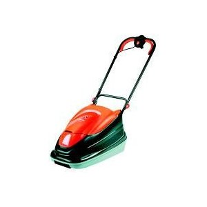 Click for Best Price on Flymo Turbo Compact 330