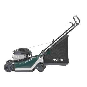 Hayter 617 Spirit Mower