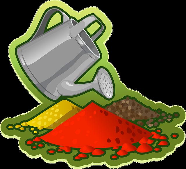 gardening-575442_640